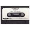 Tarzan Tape Only for ZX Spectrum from Martech