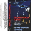 Transylvanian Tower for ZX Spectrum from Richard Shepherd Software