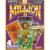 They Sold A Million II for ZX Spectrum from The Hit Squad