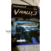 V.rally 3 Ps2 Game