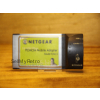 NETGEAR FA411 5V 10/100 LAN ETHERNET LAPTOP 16BIT PCMCIA CARD