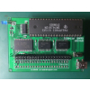 Sidecar SAMS 1024kB 99 for TI99/4A