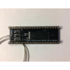 Base 64kB RAM replacement board for Atari XL/XE