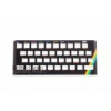 ZX Spectrum 16K / 48K Keyboard Faceplate Color Black