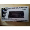 Dust cover for ZX Spectrum 48K plus - Brand New, High Quality