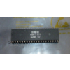 MOS 6561 VIC PAL Video Chip for VIC20 / VC20
