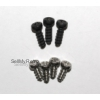 Set of replacement screws for Sinclair ZX81