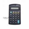 Pocket Calculator Electronic Calculator 8 Digit Battery Powered Calculaters RI