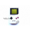 Official Nintendo Gameboy DMG - 01 Original Grey 1989 Console Tested Working