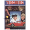 Tubaruba for Amstrad CPC from Advance Software Promotions (ASP 00-1)